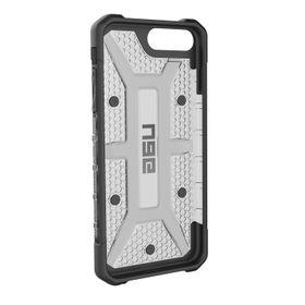 UAG Plasma Case for iPhone 7/6s Plus - Ash Grey